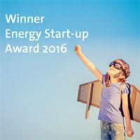 EnergyStartUpWin-1