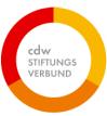cdw-stiftungsverbund