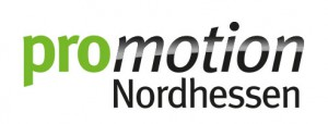 promotion-nh_kunden-logo